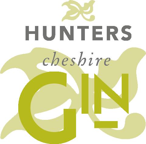 huntershin